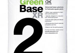 greenbase2l-m
