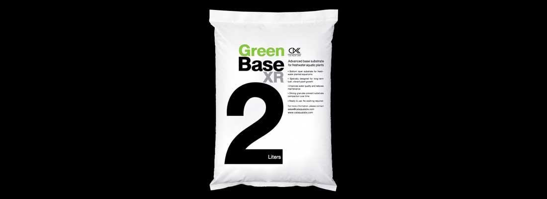 greenbase2l_black