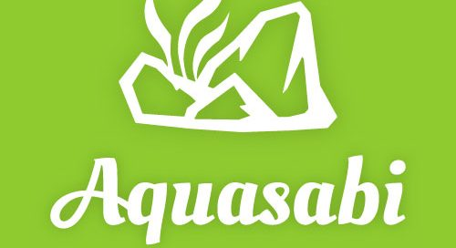 aquasabi-avatar